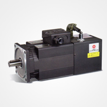 SF-90,High speed servo motor