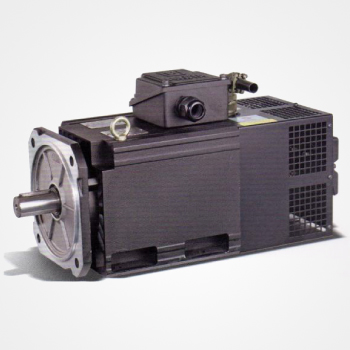 SF-100,High speed servo motor