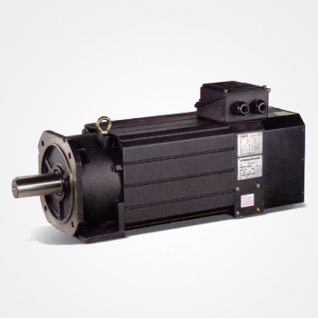 SF-180,High speed servo motor