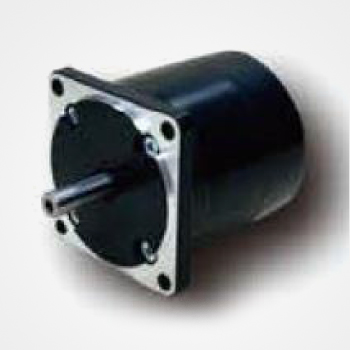 BL60,Brushless Motor