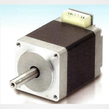 SDT28,Stepper Motor