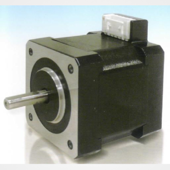 SDT42,Stepper Motor