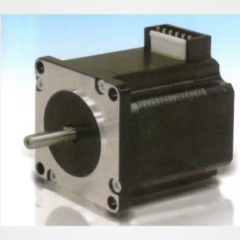 SDT56,Stepper Motor