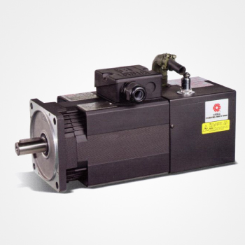 SF-80,High speed servo motor