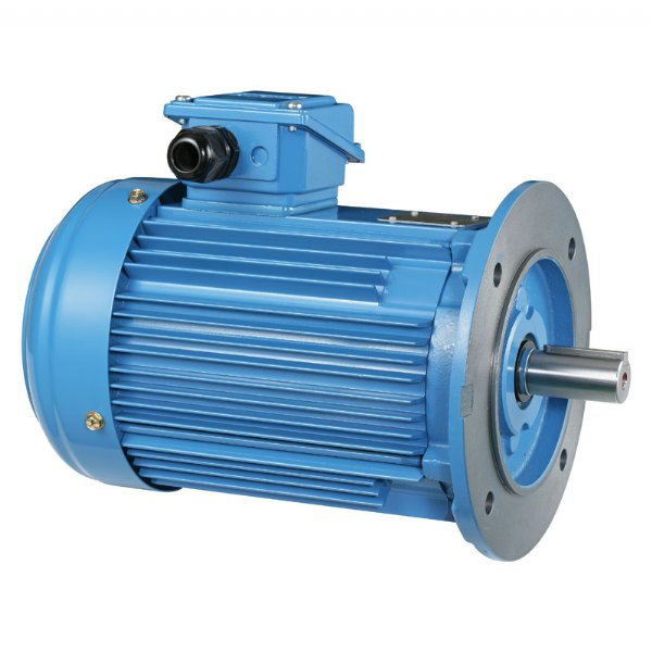 AC Motor Supplier | The Best Choice,automation, DC motor